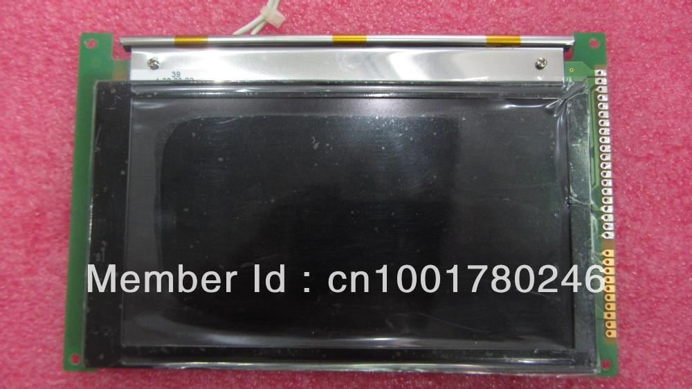 EW50114NCW Vendite nuovo pannello LCD ProfessionaleEW50114NCW Vendite nuovo pannello LCD Professionale