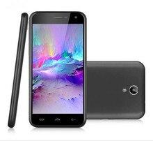Original homtom ht3 pro/ht 3 handy 4g 5,0 zoll Android 5.1 MTK6735P Quad Core 1280*720 3000 mAh RAM 2 GB ROM 16 GB