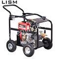 Дизельная мощность  ультра высокое давление  автомобильная стиральная машина  Портативная стиральная машина  электрический старт  несколь...
