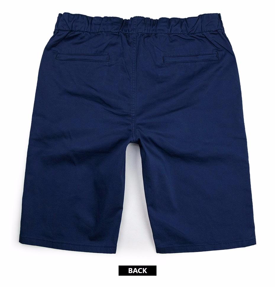 Casual shorts (6)