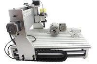 3d STL Model for CNC Router Engraver Carving Machine for sale