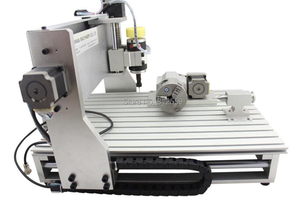 Modèle 3d de STL pour la Machine de sculpture de graveur de routeur de CNC à vendre