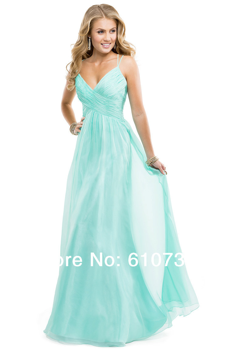 Cheap prom dresses in canada - Fashion dresses