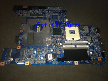 Fully Working New !!! EMS DHL Free Shipping Laptop motherboard 48.4PA01.021 LZ57 MB Fit for Lenovo B570E ( B570 ) notebook