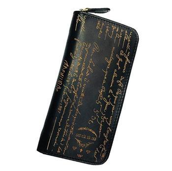 משלוח חינם, מותג לייזר חריטת הבקר עור handbag.100 % אמיתי עור ארנק. אופנה איכות יד תיק. mens מגניב