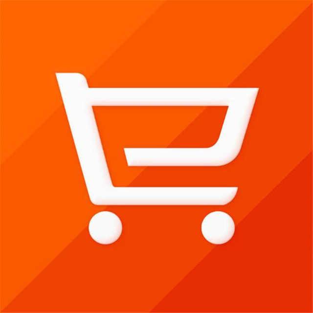 卸売ドロップシッパーチェックアウト Vip カスタマイズ順/ミックス注文/サンプル費用サプリメント feright OEM ODM 余分なサービス