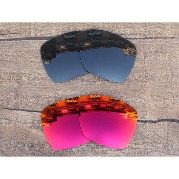 c84e7435a0 Polarizadas Toughasnails Repuesto Para Sol De Gafas Lentes rsxtoCBhQd