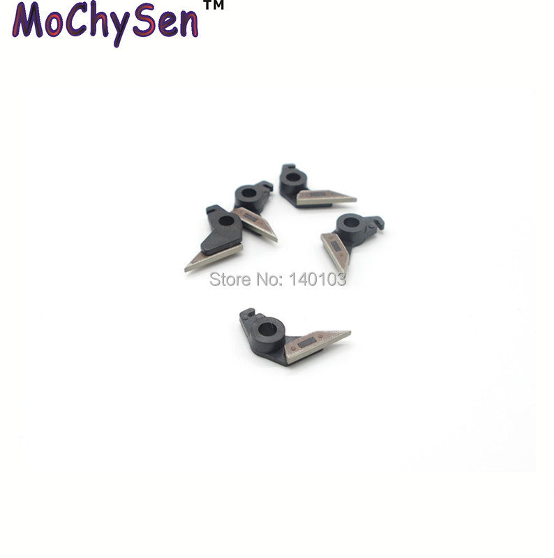 MoChySen Long Life Upper Fuser Roller Picker Finger For
