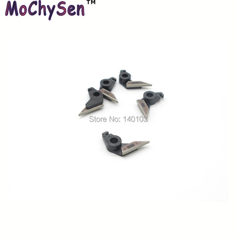MoChySen Long Life Upper Fuser Roller Picker Finger For