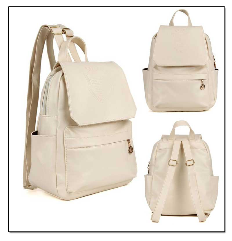 PU-backpack_03