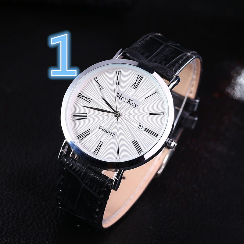 Women Vogue Rainbow Leather Analog Watch Ladies Casual Sports Clock Alloy Quartz Wrist Watch Female Clock Relogio hot new fashion quartz watch women gift rainbow design leather band analog alloy quartz wrist watch clock relogio feminino