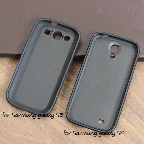 Luffy One PiecePhone Case for Samsung Galaxy S3 S4 S5 S6 S6 edge S7 S7 edge Note 3 Note 4 Note 5