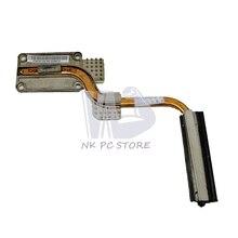 Радиатор для ПК ноутбука для acer aspire 5516 5517 5332 радиатор