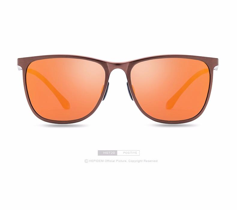 HEPIDEM-Aluminum-Men\'s-Polarized-Mirror-Sun-Glasses-Male-Driving-Fishing-Outdoor-Eyewears-Accessorie-sshades-oculos-gafas-de-sol-with-original-box-P0720-details_22
