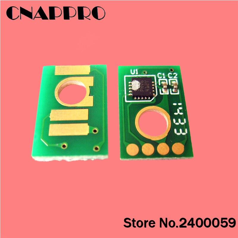 MP C2003 C2503 printer toner cartridge chip fot Ricoh MPC 2003 2503 MPC2003 MPC2503 Reset Toner Chip|toner cartridge chip|toner chips|cartridge chip - title=