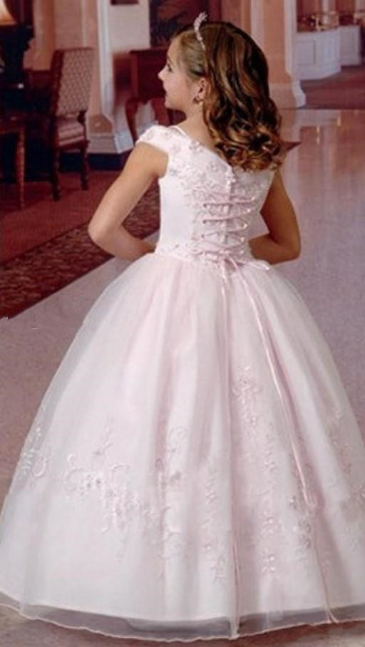 popular holy communion dressesbuy cheap holy communion