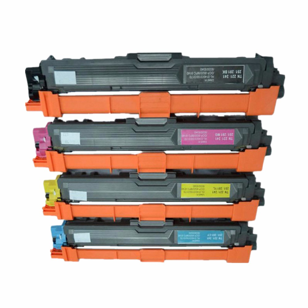 ФОТО compatible toner printer cartridge for Brother HL-3140CW HL-3170CDW 3140 3170 HL 3140CW 3170CDW 40CW 70CDW free dhl