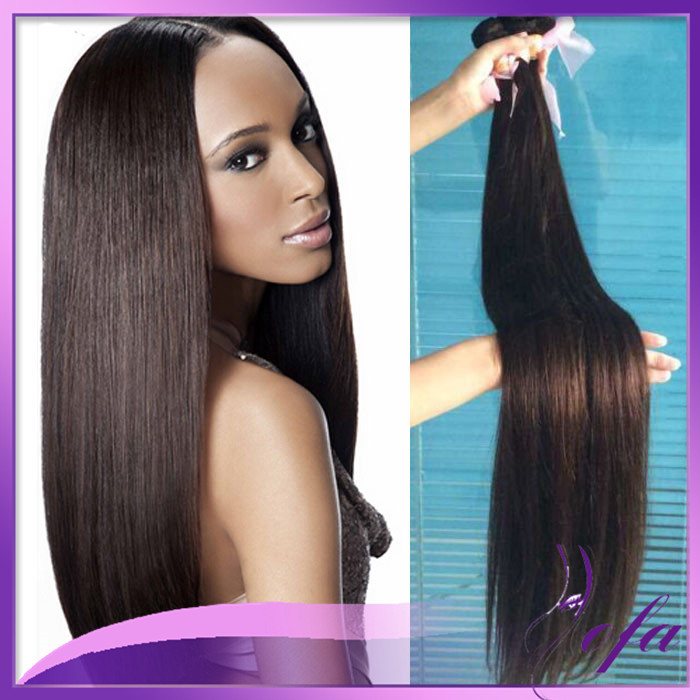 Cheap hair extensions for african american trendy hairstyles in cheap hair extensions for african american pmusecretfo Choice Image
