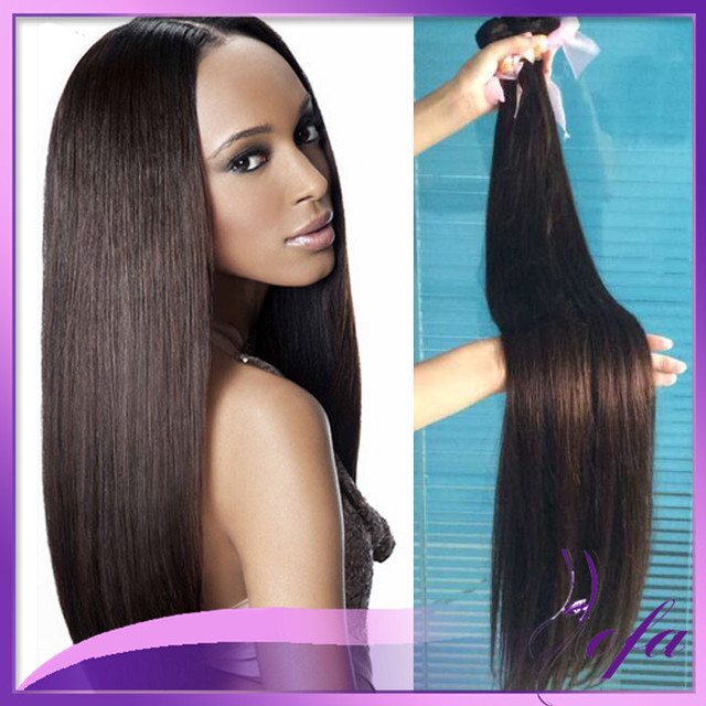Human Hair Extensions Canada African American Human Hair Extensions
