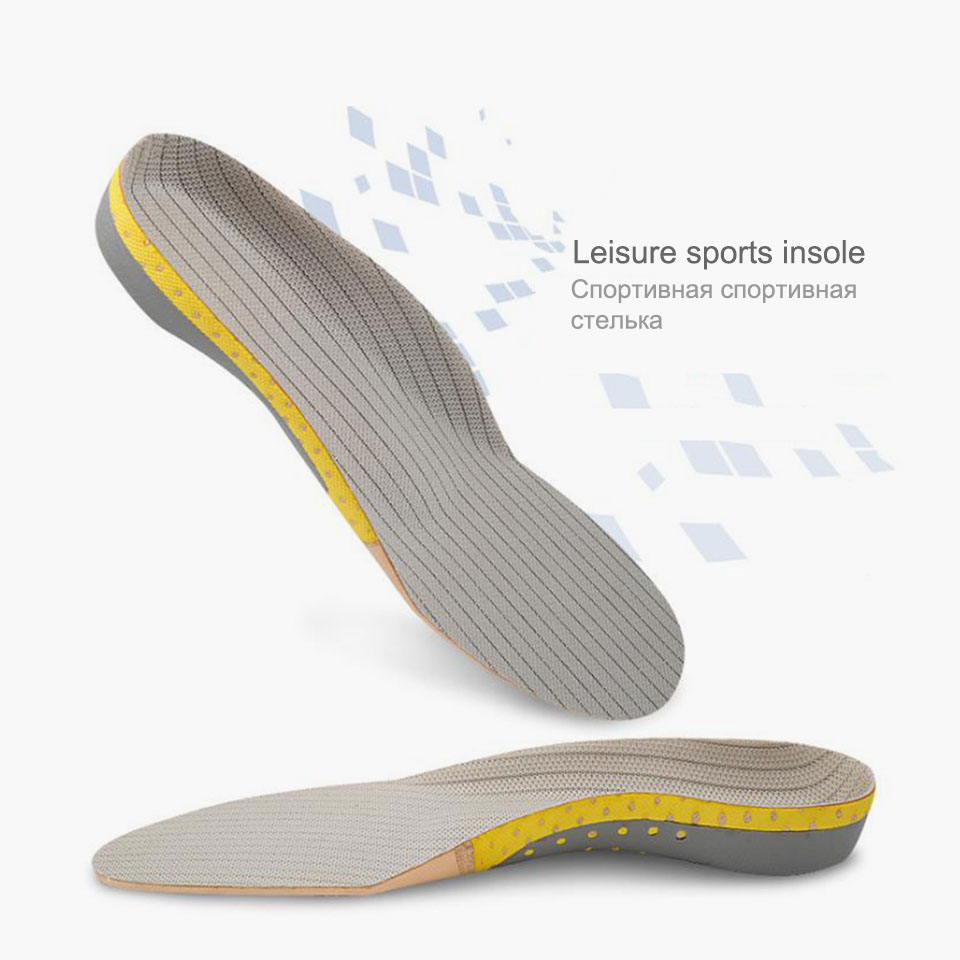 Arch Support pad a2