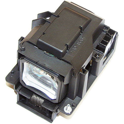 Compatible Projector lamp for CANON LV-LP24/0942B001AA/LV-7240/LV-7245/LV-7255 compatible bare bulb lv lp24 0942b001 for canon lv 7240 lv 7245 lv 7255 projector lamp bulb without housing