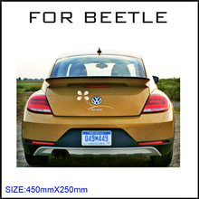 free shipping flower romantic graphic vinyl for smart beetle turbo truck motobike helmet lady car