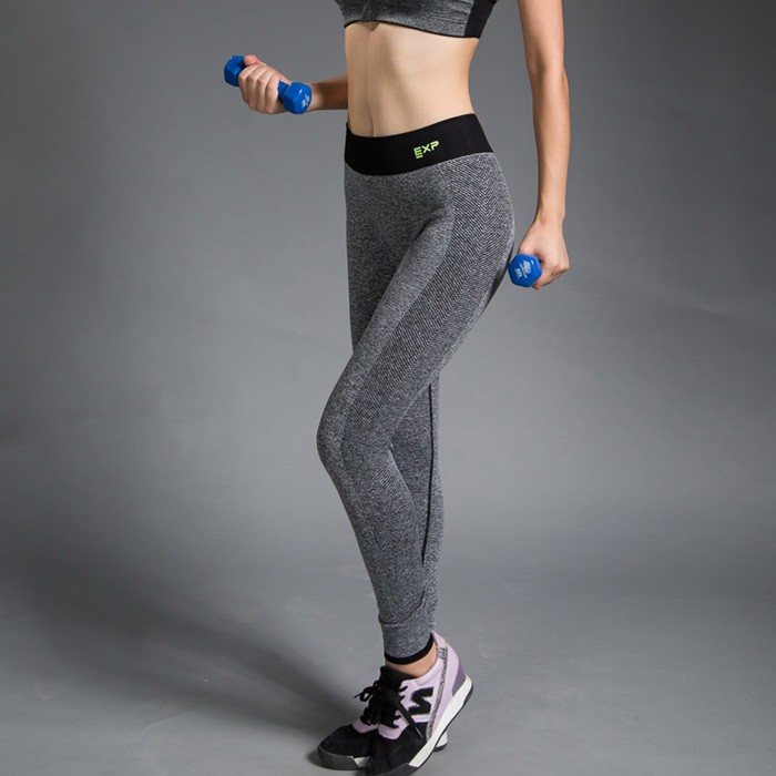 New-Move-Brand-Sex-High-Waist-Stretched-Sports-Pants-Gym-Clothes-Spandex-Running-Tights-Women-Sports (3)