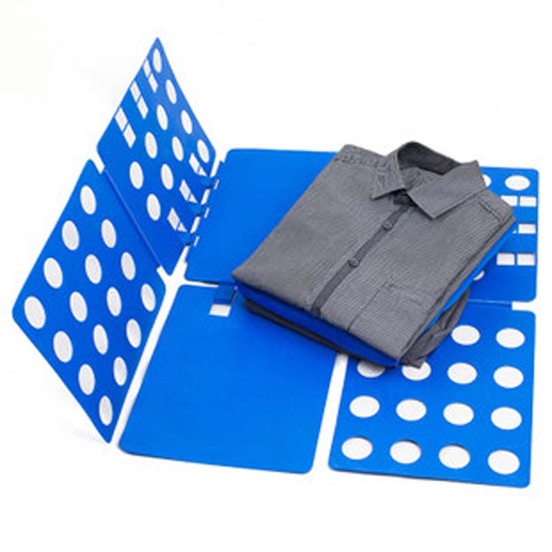 buy clothes board lounged hanger t shirt