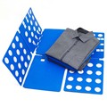 Clothes Board lounged hanger T Shirt  Fold folding tool clothes board folding clothes clothing plate New