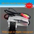 Fábrica promoção HD CCD Frete Grátis 170 graus de largura ângulo de visão car câmara de visão traseira para MAZDA 2/MAZDA 3