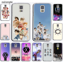 samsung galaxy s6 kpop cases