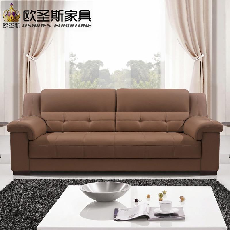 Design Sofa: Latest Sofa Designs 2018 Modern Euro Design Nova Leather