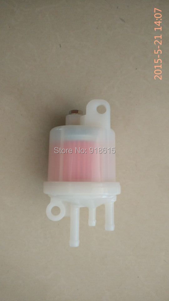 RGD3300 fuel Filter diesel generator parts robin subura parts lightstar потолочная люстра lightstar turbio 754064