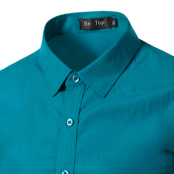 Camisa Masculina Men's Clothing 1