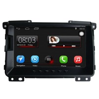 7 Inch Car GPS Navigation For Nissan Sylphy 2009 Befor Car Radio Video Player WiFi Intelligent
