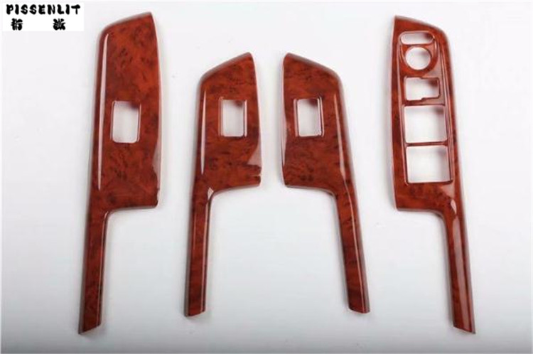 Minusone Fashion Accessories Metal Enamel Arrow Strawberry Letter Love Heart Badge Collar Brooch Pin