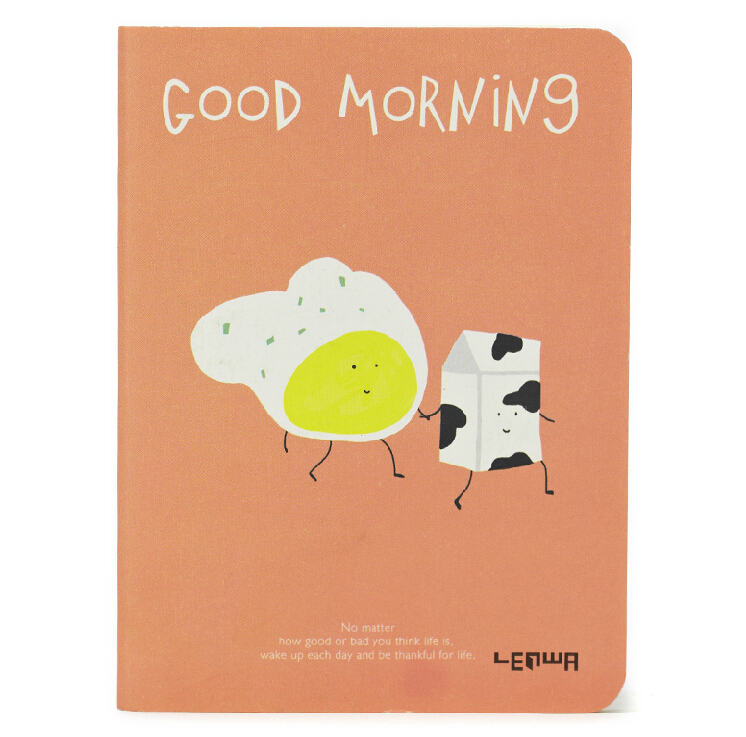 Good Morning In Korean Hangul : Cute cartoon good morning images impremedia