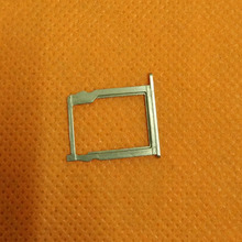 Original Nano Sim Card/ TF Card Holder Tray Card Slot for CU