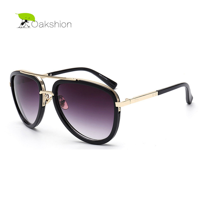 995e3f8efa Men Sun Aviator Sunglasses Brand 2018 Glasses Women Designer For qI6vUw