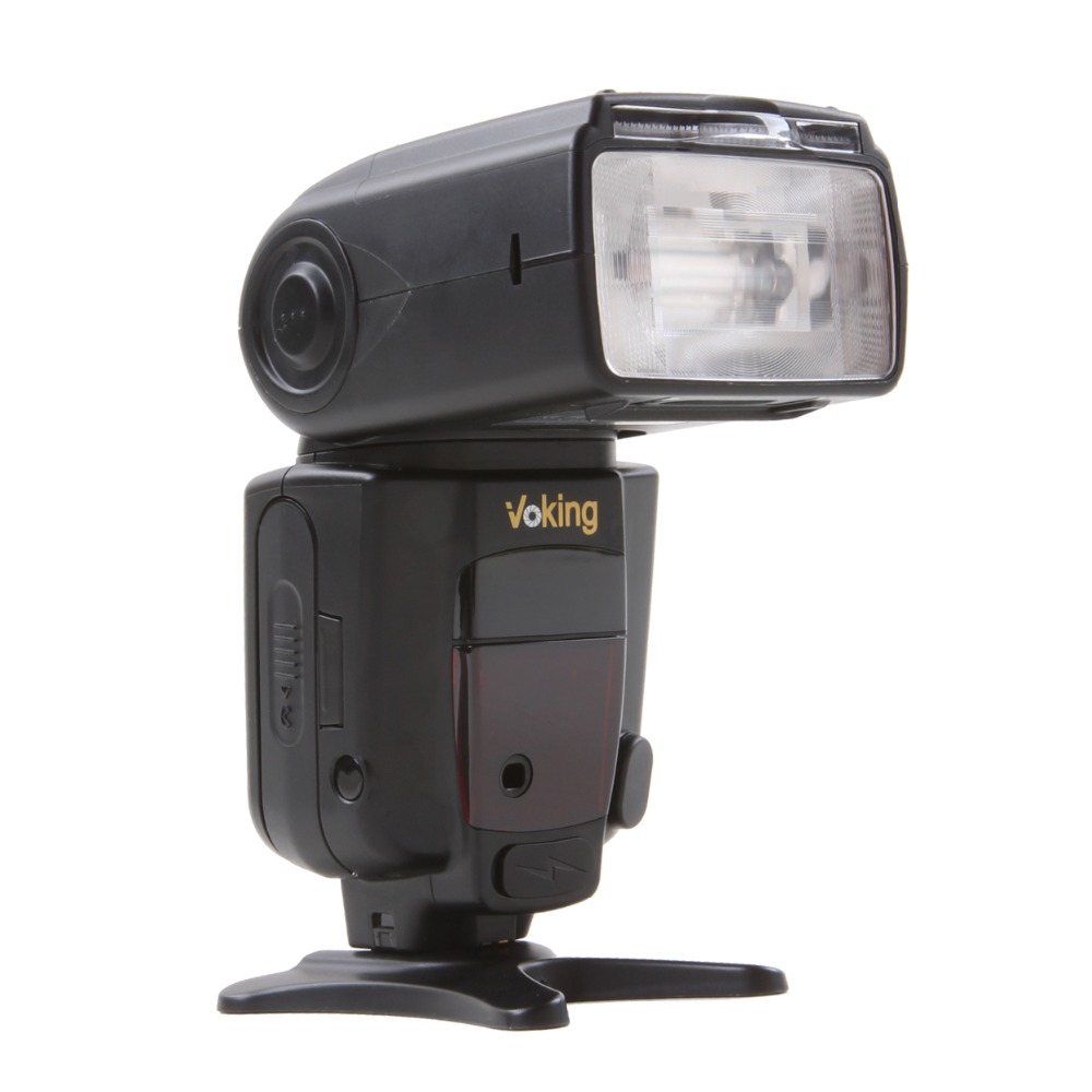 Voking TTL Flash Speedlite VK800 for Nikon D60 D90 D3000 D3100 D3200 D5000 D5100 D5200 D7000 D7100 Digital SLR Cameras kf590ex n i ttl high speed light flash professional speedlite for nikon d7100 d7000 d5200 d5100 d5000 d3000 d3100 d300 dslr page 6