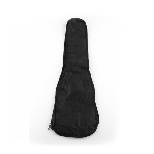 MA-70 Case Bag Strap Box Pack Waterproof For Ukulele Ukulele Cover