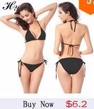 bikini_r7_c14