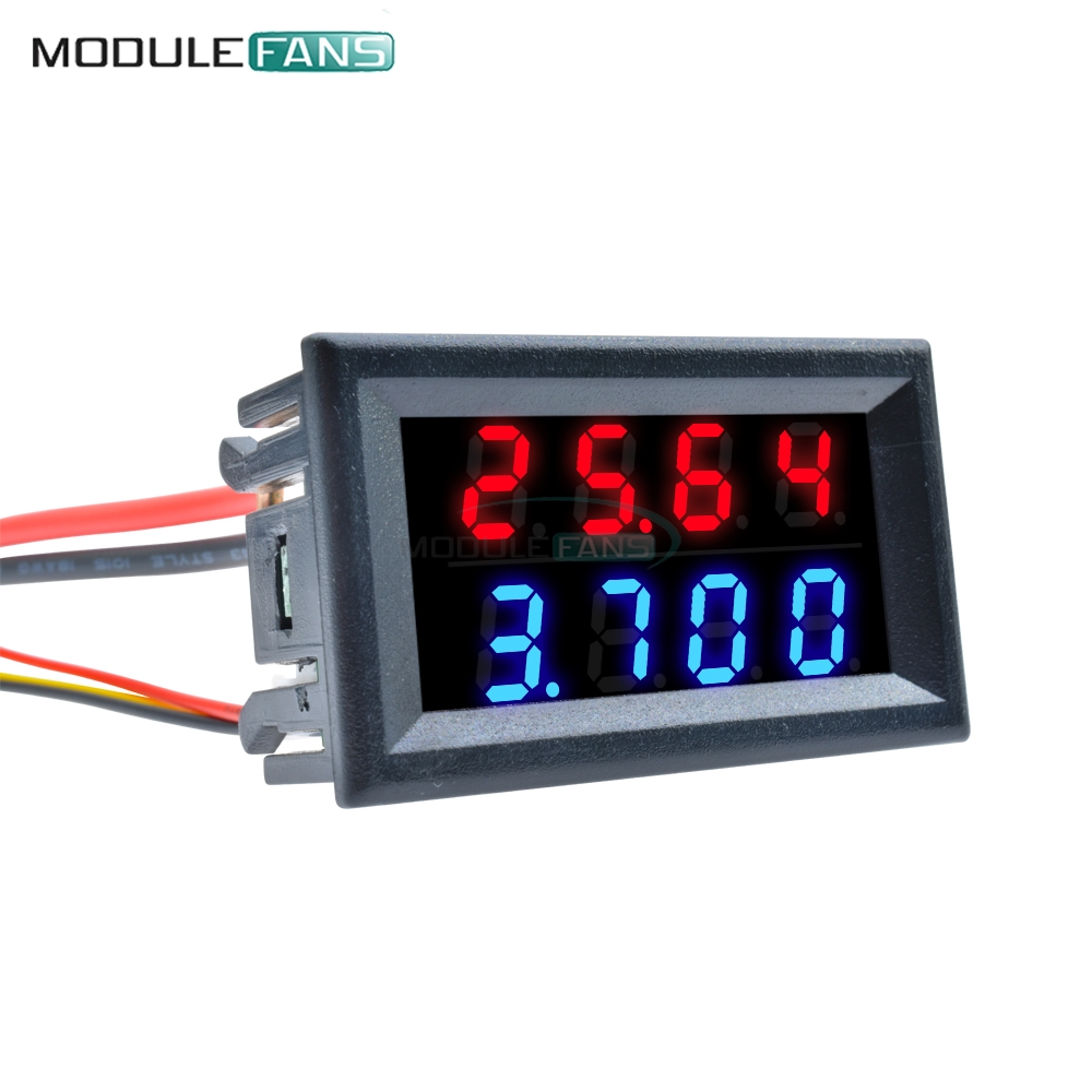 small resolution of  amp wire display little wiring diagrams yeeco power amp wiring diagram on equalizer wiring diagram