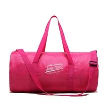 Уличный спортивный рюкзак, сумка для йоги, спортивная сумка, тренировочная сумка для мужчин и женщин, сумки для фитнеса, дорожная сумка, легкая Tas XA534WA