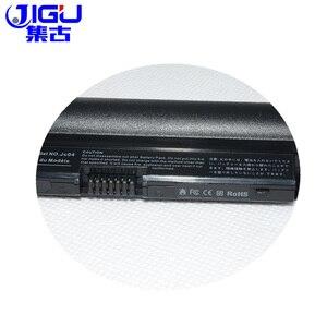 Image 5 - JIGU 4CELLS HSTNN DB8F HSTNN IB7X Laptop Battery JC03 JC04 For HP 250 G6 2UB94ES 255 G6 250 G6 SP 3DN23ES Pavilion 17z