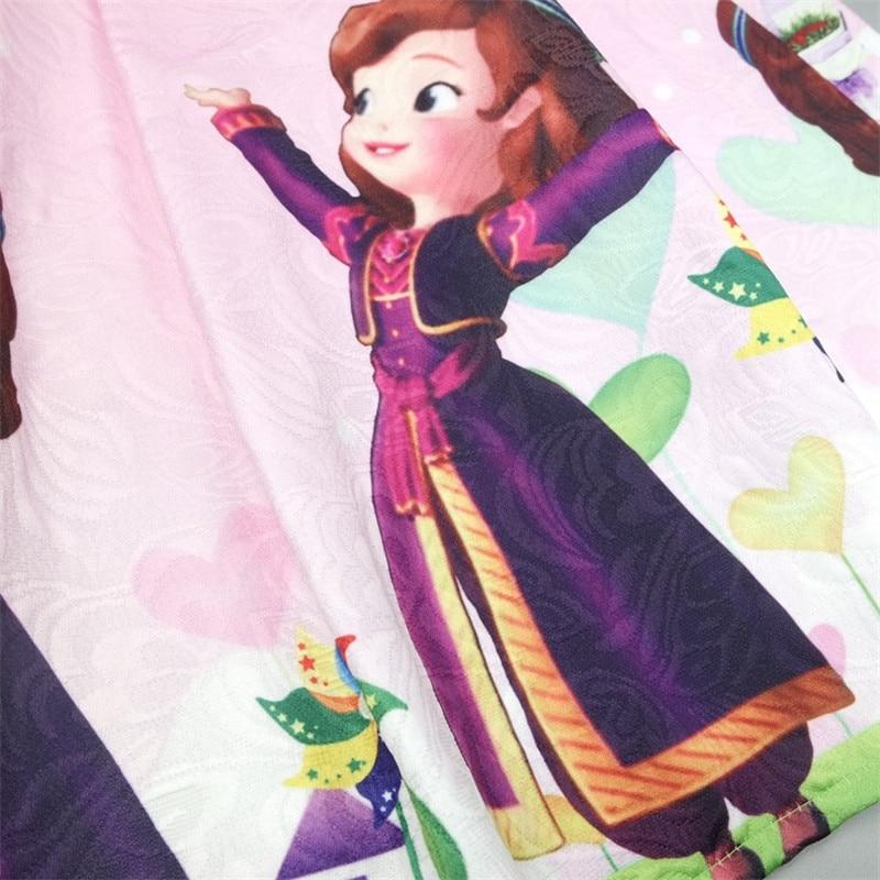 Lujoso Vestido De Partido De La Princesa Colección - Ideas de ...