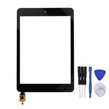 New 7.85 Inch Touch Digitizer Replacement for F-WGJ78014-V2 Glass Screen Panel Sensor F-WGJ78014-V2-PM785 + Free Repair Tools