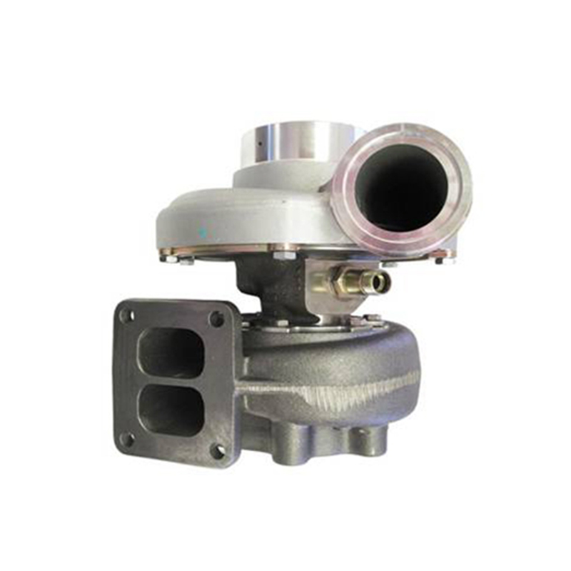 Doğu turbo K31 53319887206 2836327 3597285 51.09100-7516 dizel motor turbo 2001 Adam Kamyon TGA 460