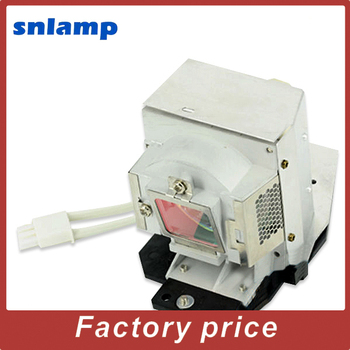 100% Original 5J.J0T05.001 projector lamp for MP772ST MP782ST фото