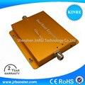Cell phone signal booster Gsm Repetidor sem fio amplificador extensores repetidor 3g 850 Mhz 1900 mhz standalone